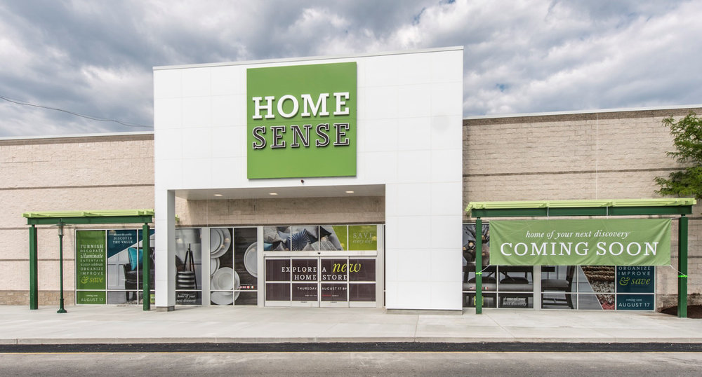 homesense_framingham-1_custom.jpg