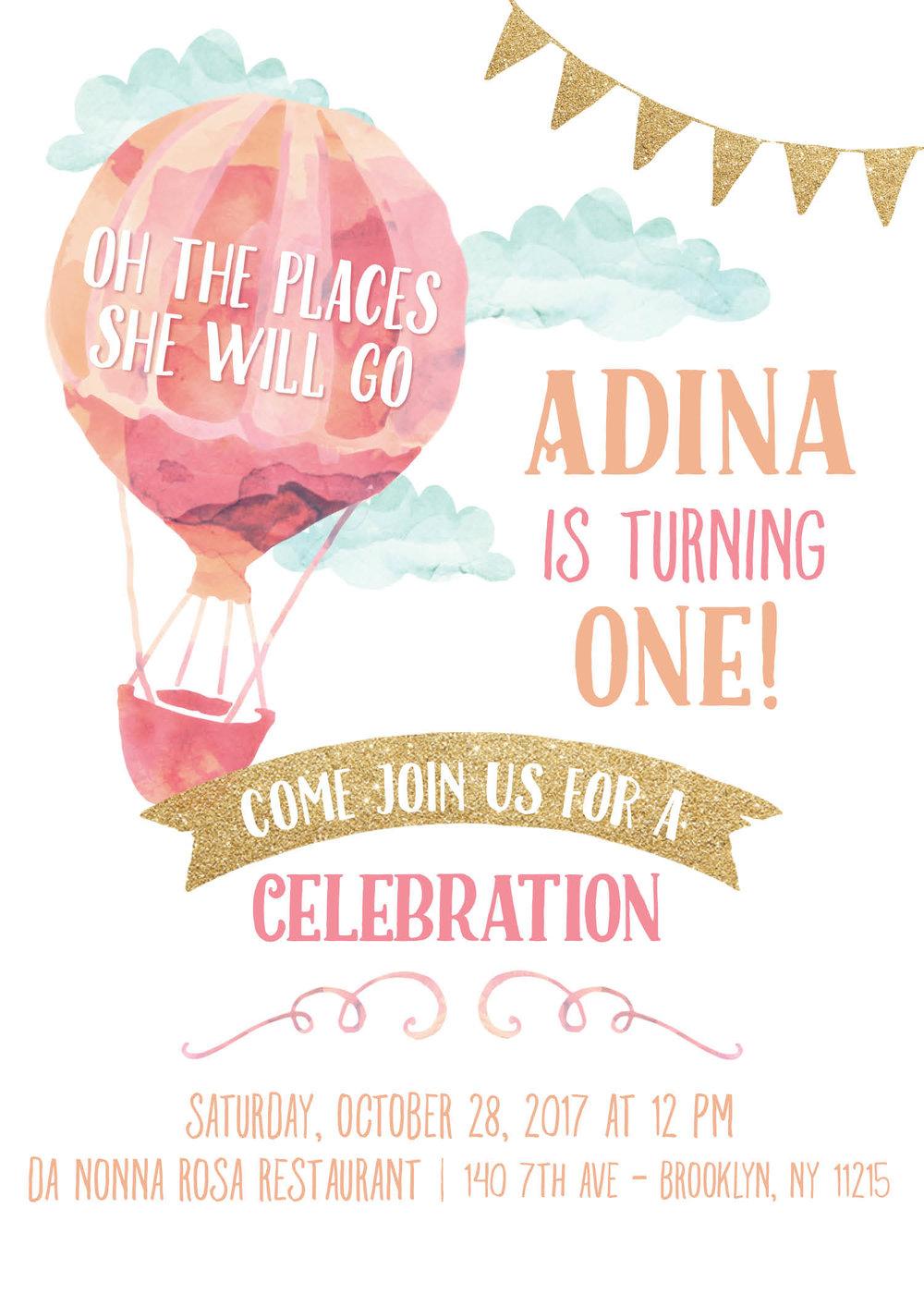 Adina 9.23 (1).jpg