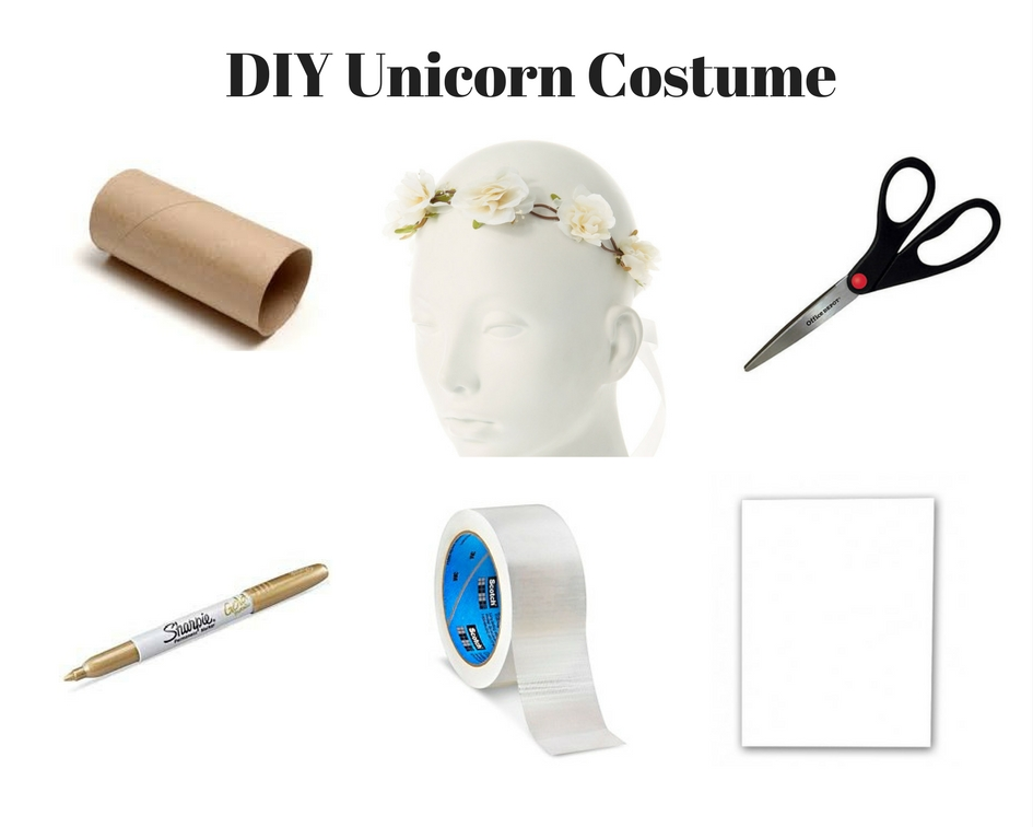 DIY Unicorn Costume.jpg