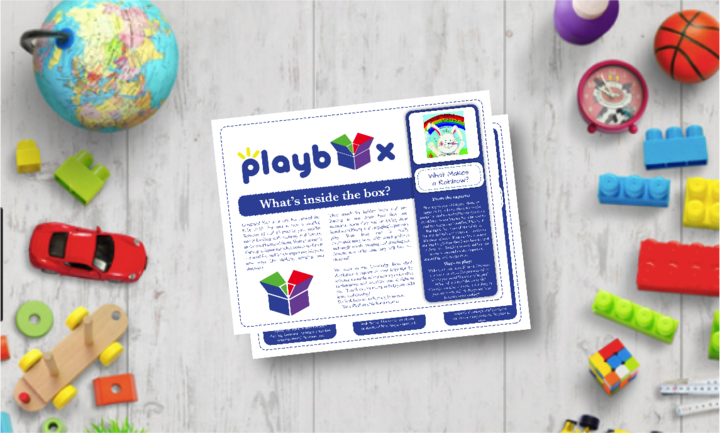 playboxbrochure_720x.png