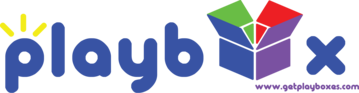 PLAYBOX-website-logo_360x.png