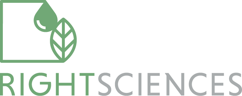 RightSciences