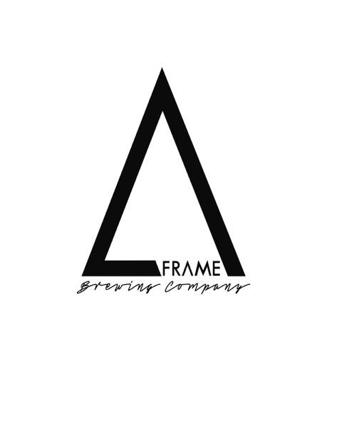 A Frame Brewing Company logo.jpeg