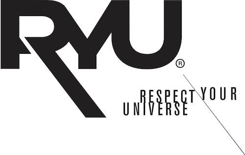 RYU RespectLogo.jpg