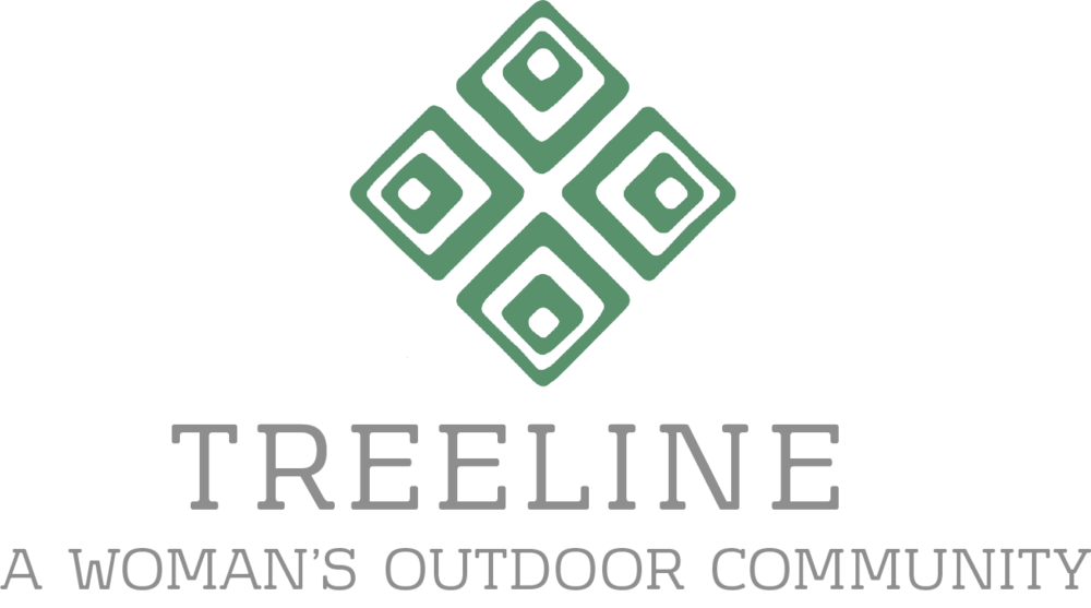 Treelinen Woman's Outdoor Community