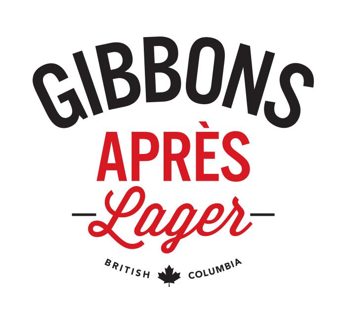 GIBBONS_BEER_logo_design_FREEBIRD_AGENCY.jpg