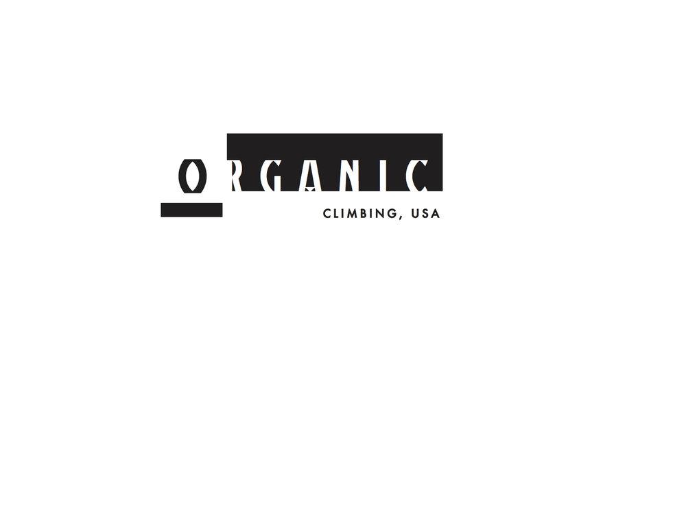 Organic - Logo_patch_climbusa-jpeg.jpg