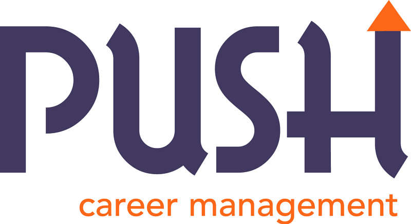 Push Career Management