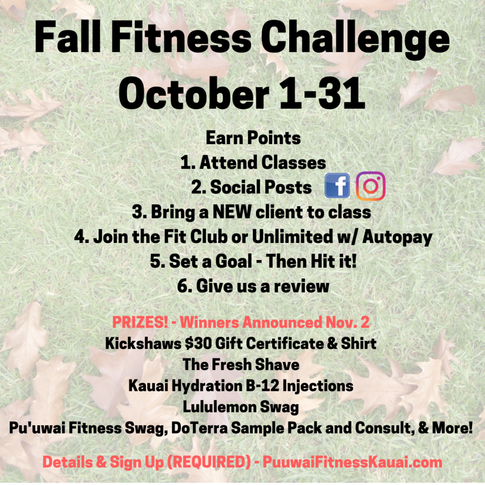 Fall Fitness Challenge (2).png
