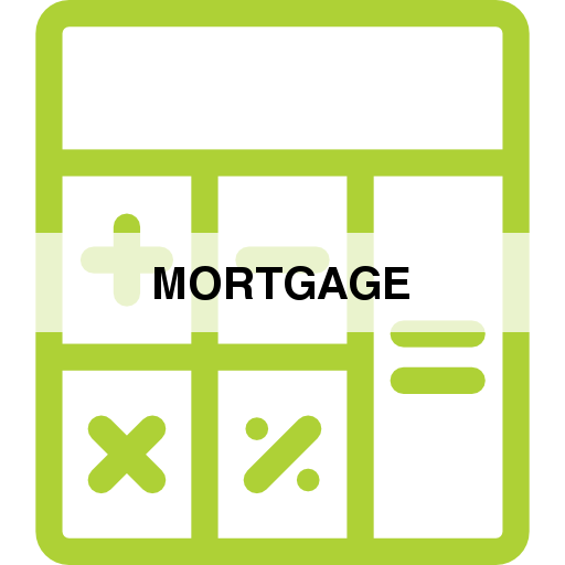 MORTGAGE icon.png