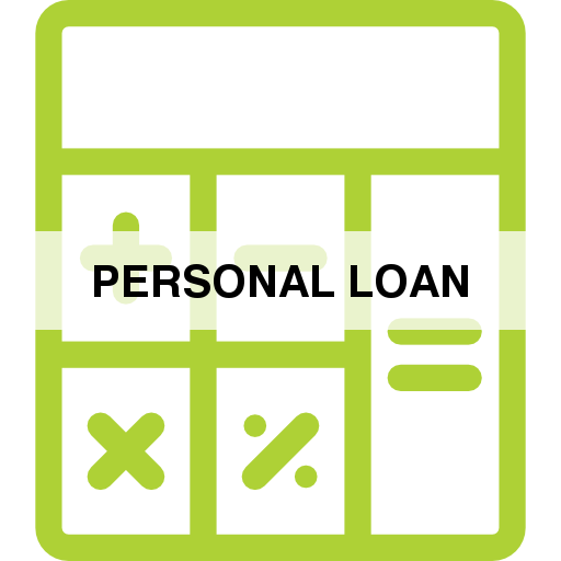 PERSONAL LOAN icon.png
