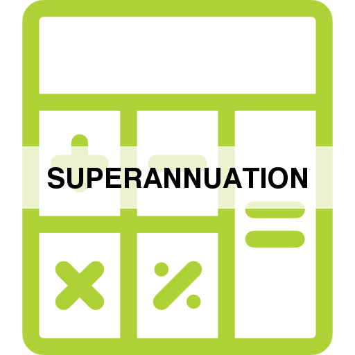SUPERANNUATION icon.png