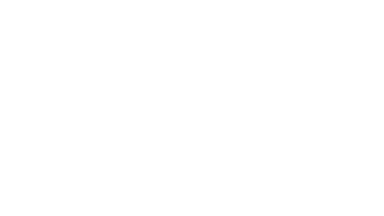 Ambleside Wealth Advisers