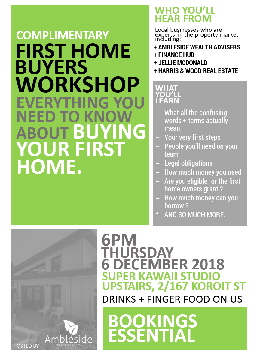 First Home Buyers Invite for Facebook.png