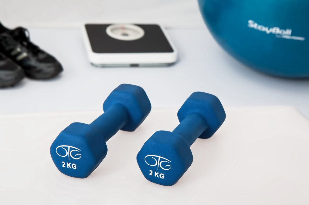 physiotherapy-weight-training-dumbbell-exercise-balls-39671.jpeg