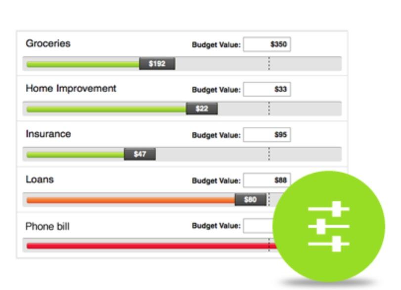 13.+Budgets+become+a+budget.jpg