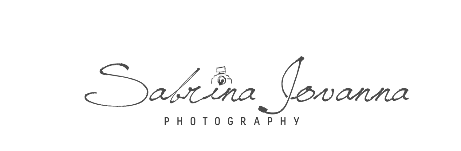 Sabrina Jovanna Photography