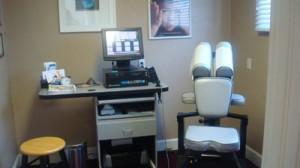 129273-tb-bozzo-chiropractic-gallery6.jpg