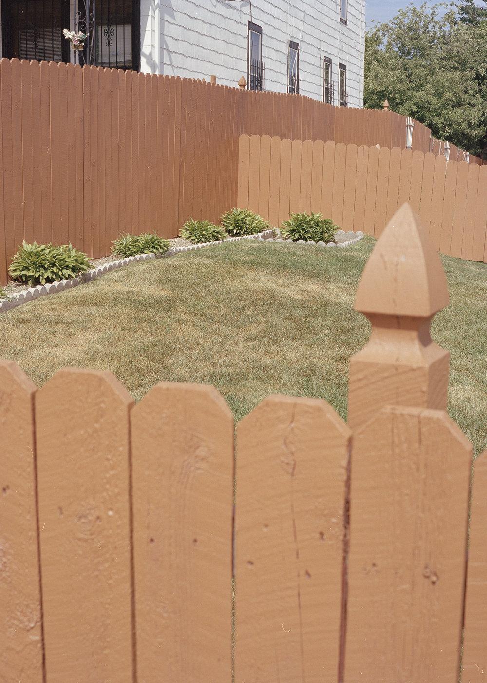 fences 001.jpg