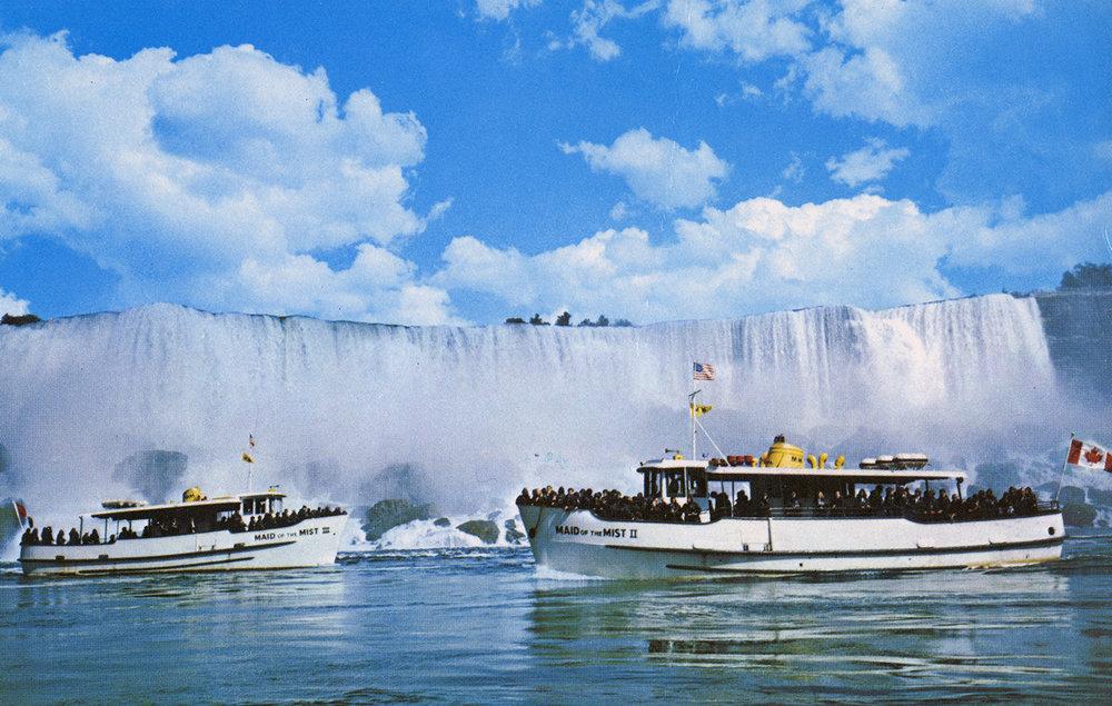 NiagaraSized.jpg