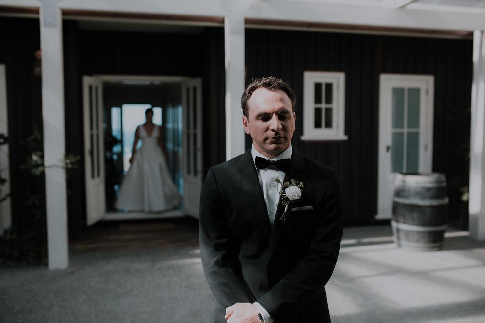 rolan john photo. annabel + steve 2018-145.jpg