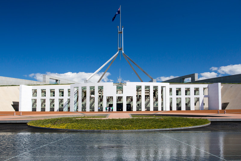 canstockparliamenthouse.jpg