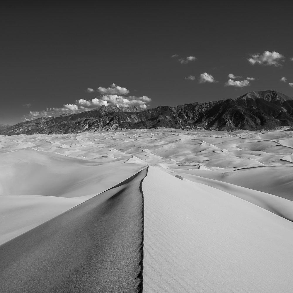 Dunes-9.jpg