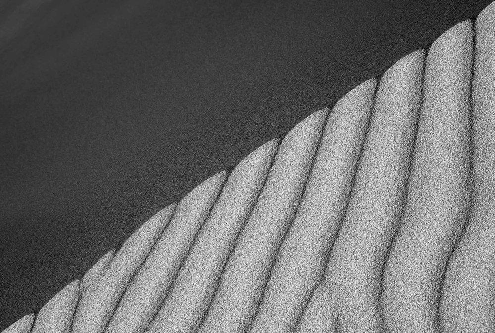Sand Patterns-5.jpg