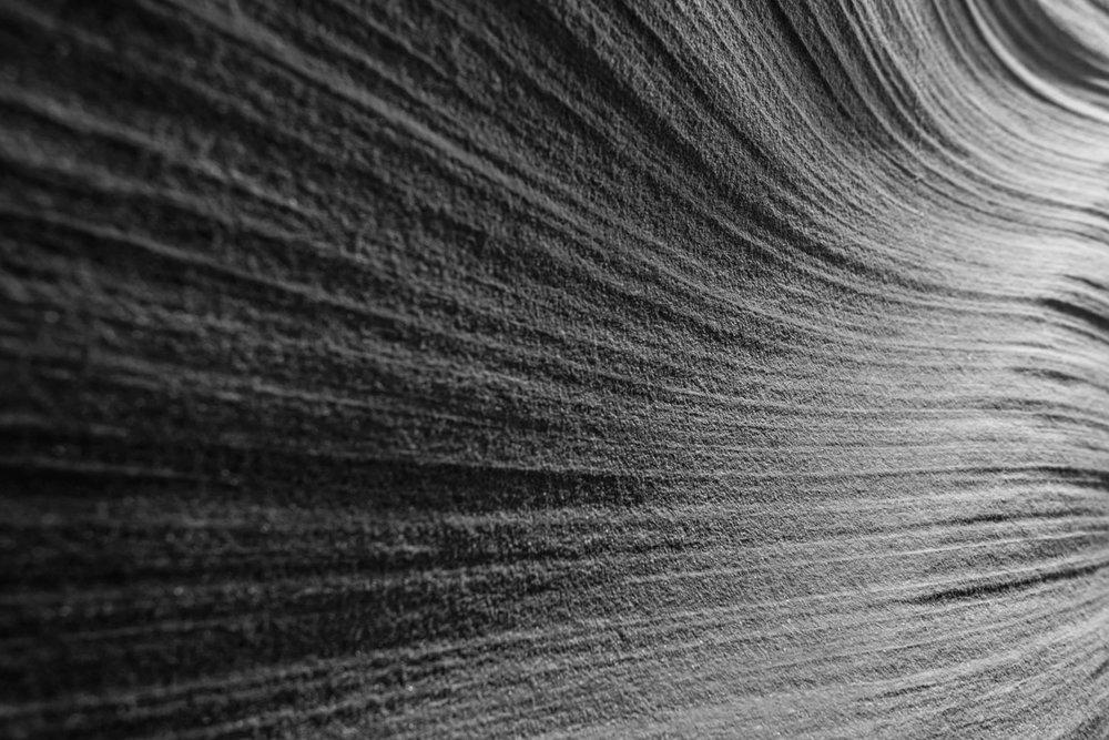 Sand Patterns-7.jpg
