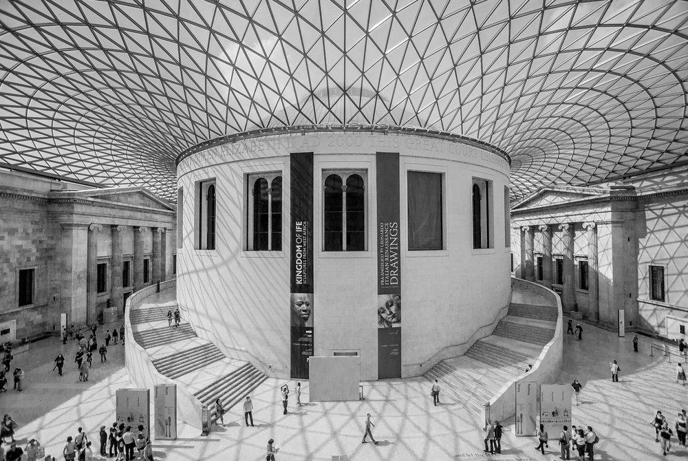 Architecture-3.jpg
