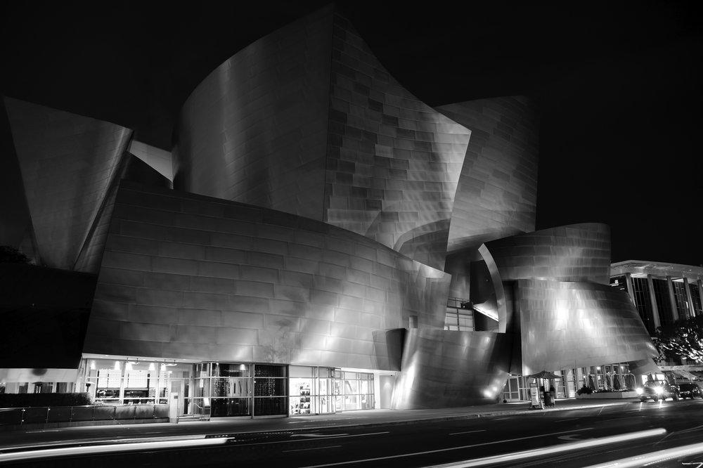 Architecture-6.jpg