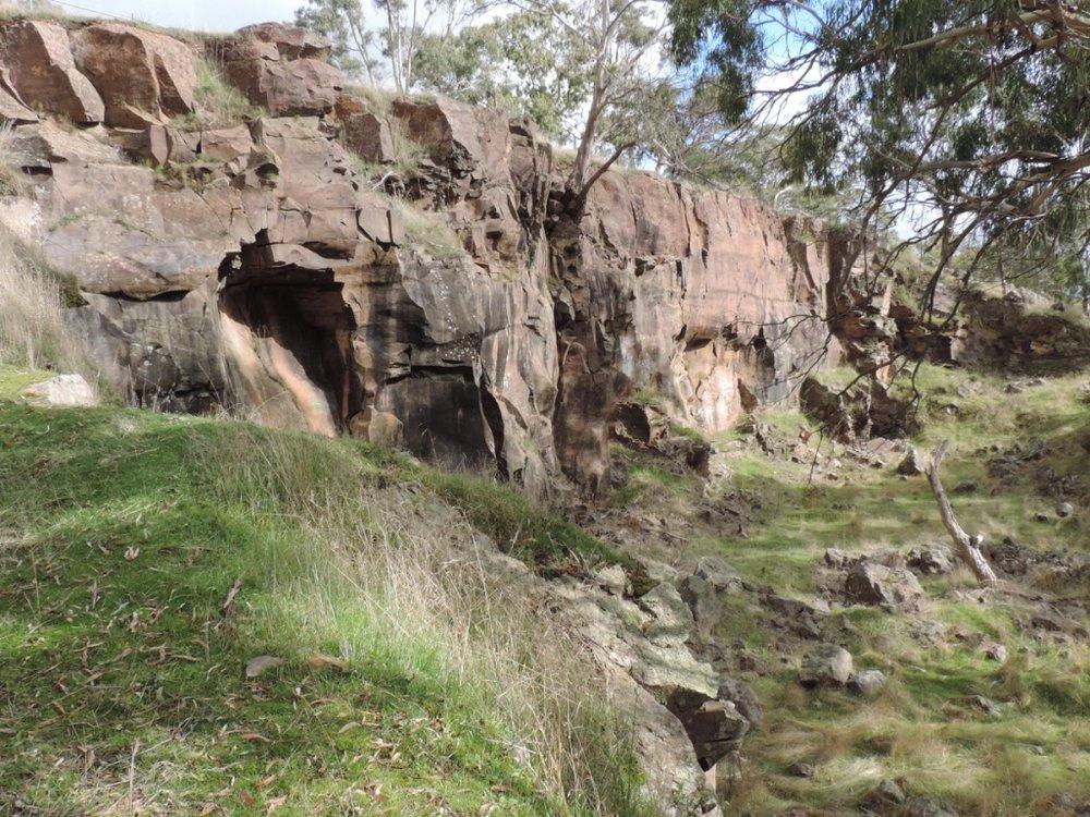 Basalt Quarry Bald Hill .jpg