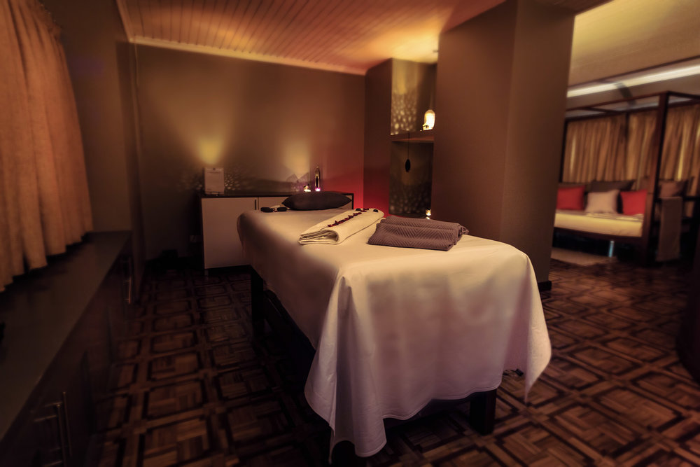 saffron_massage_room.jpg