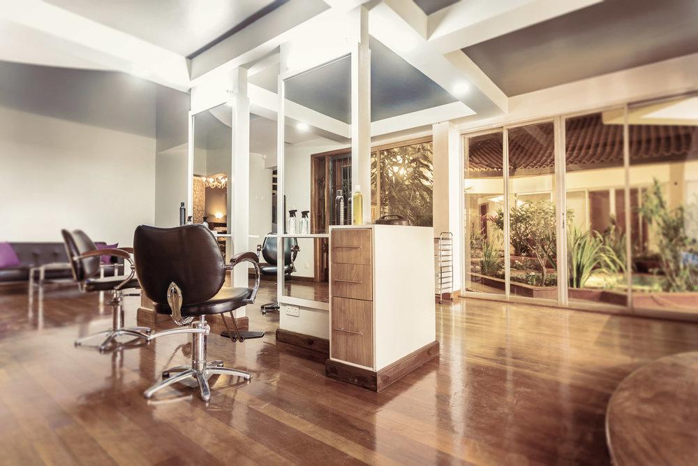 saffron_salon2.jpg