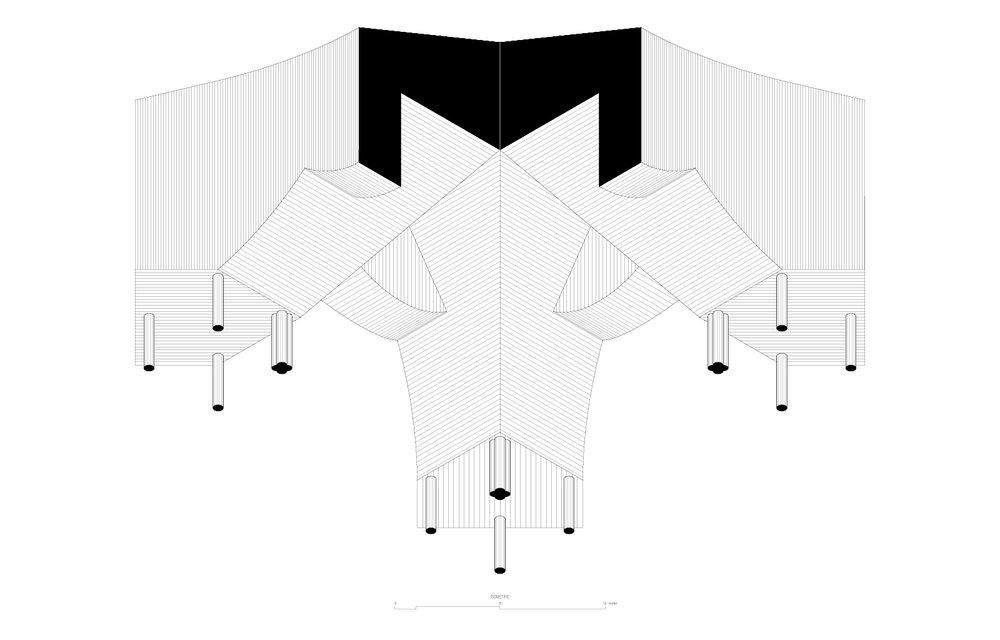 PvE6.jpg