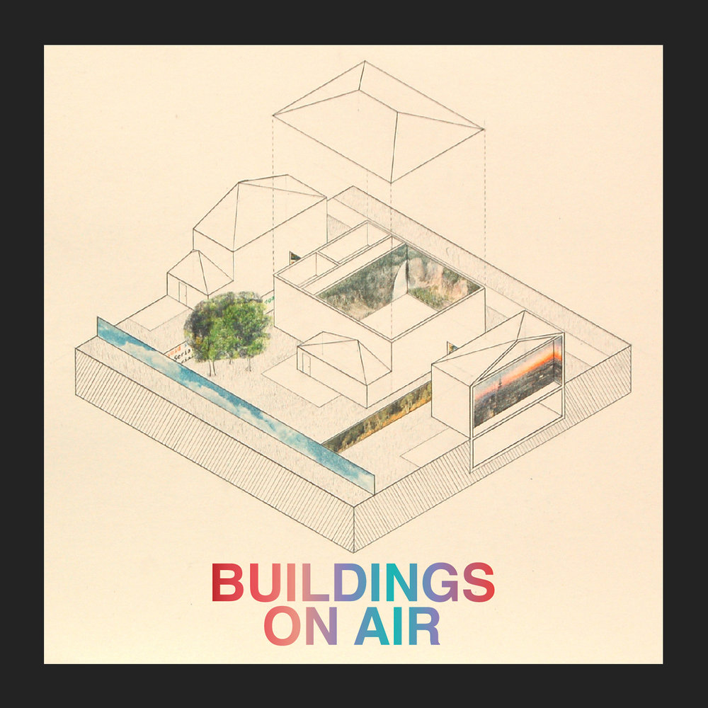 BuildingsOnAir_.jpg