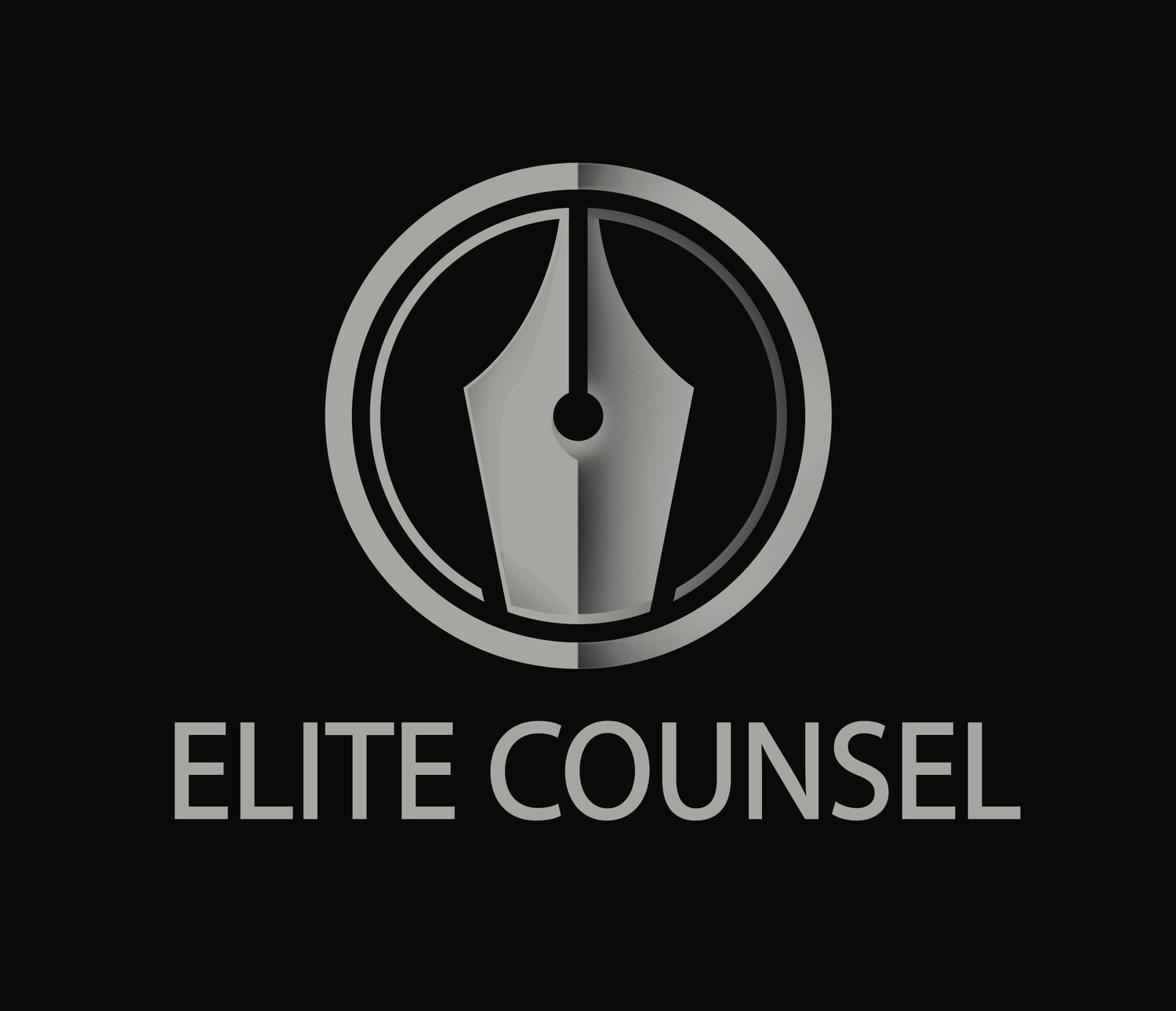 ELITE COUNSEL