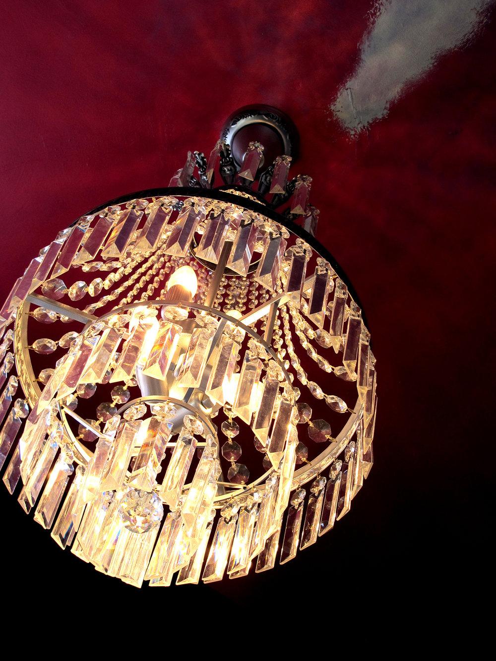 palace-hotel-priscilla-suite-chandelier.jpg