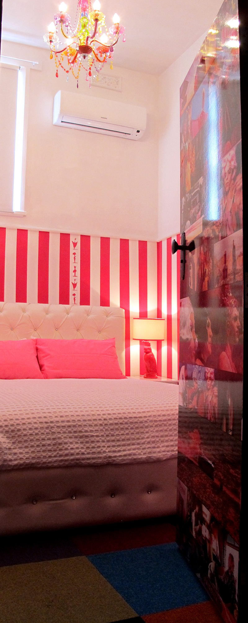 palace-hotel-priscilla-suite-into_pink.jpg