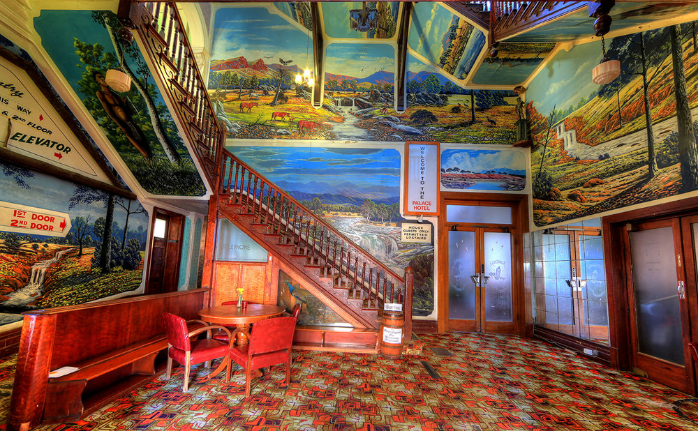 palace-hotel-foyer-wide.jpg