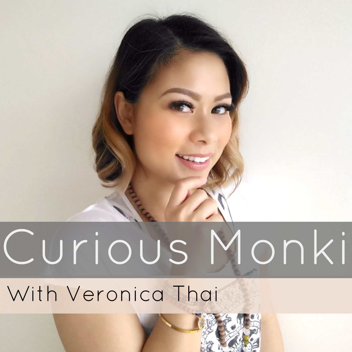 Curious Monki