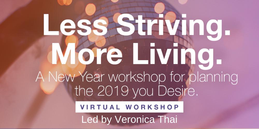 For Eventbrite - NYE Intro Workshop.png
