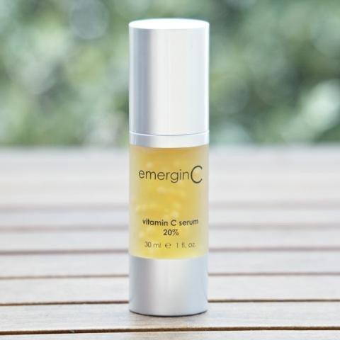 detox-deep-cleansing-face-mask-miskin-organics--50ml.-10ml.png