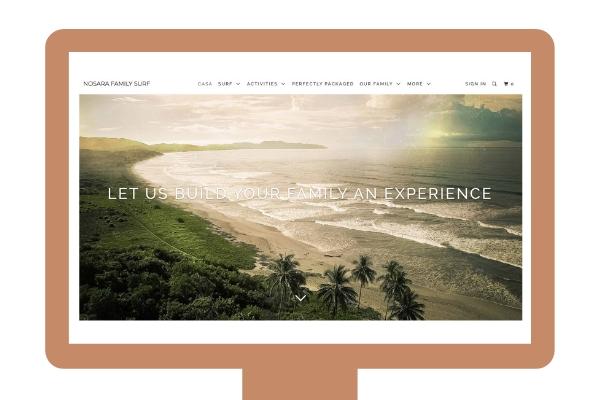 gabaccia_webdesign_portfolio10.jpg