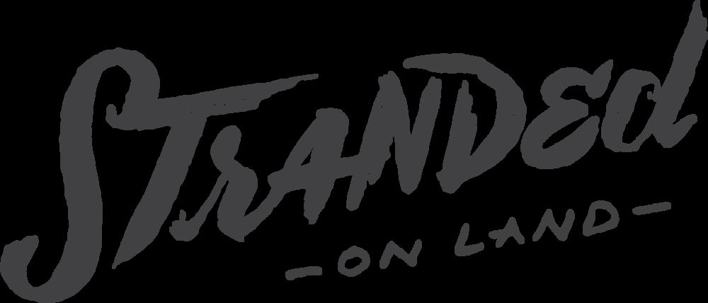 stranded logo-grey-final.png