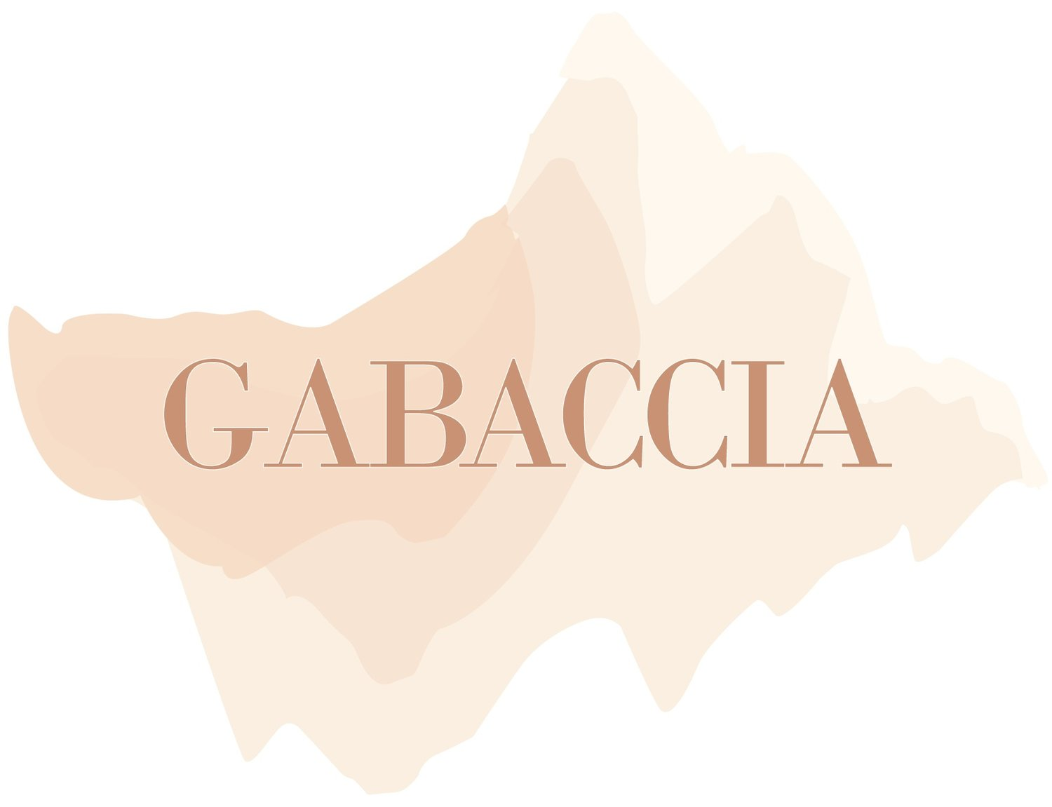 Gabaccia - Conscious Adventures and Biz