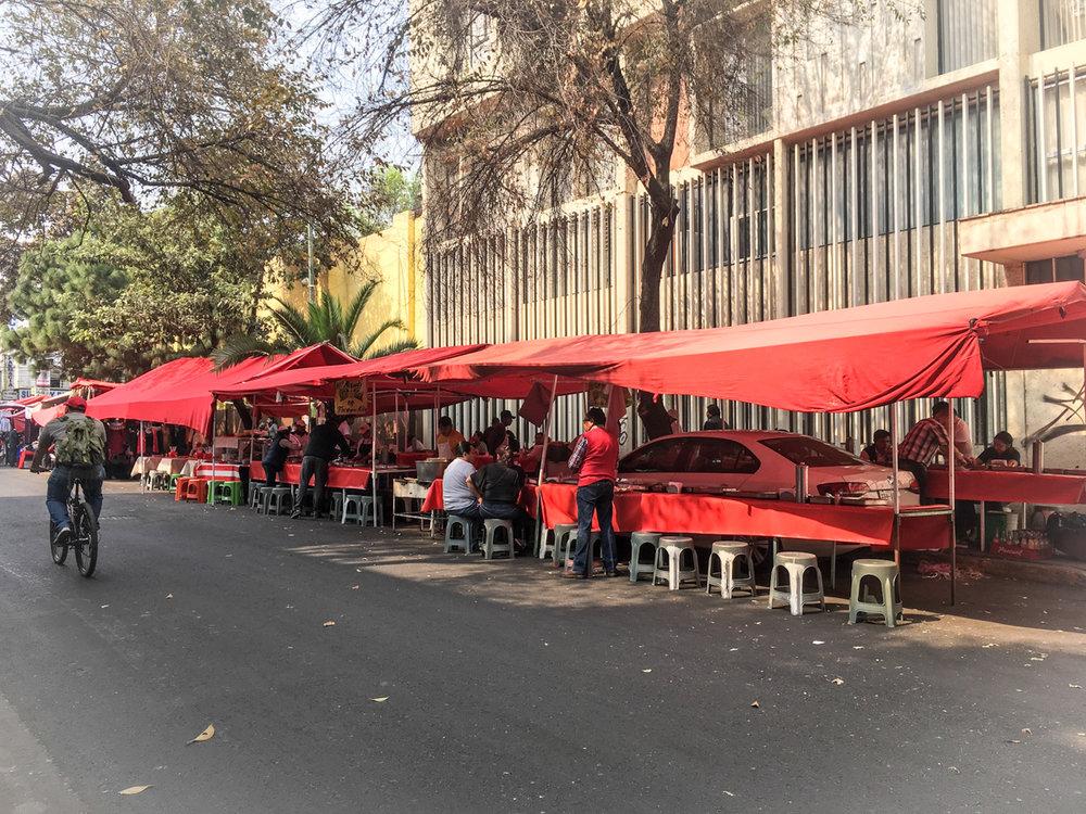 20180123-STRANDEDONLAND_GABACCIA_EATANDDRINK_MEXICOCITYSTREETFOODS_032018003.JPG