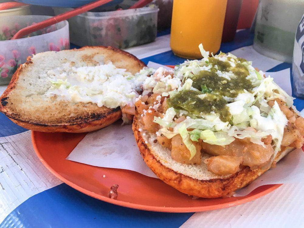 20180126-STRANDEDONLAND_GABACCIA_EATANDDRINK_MEXICOCITYSTREETFOODS_032018001.JPG