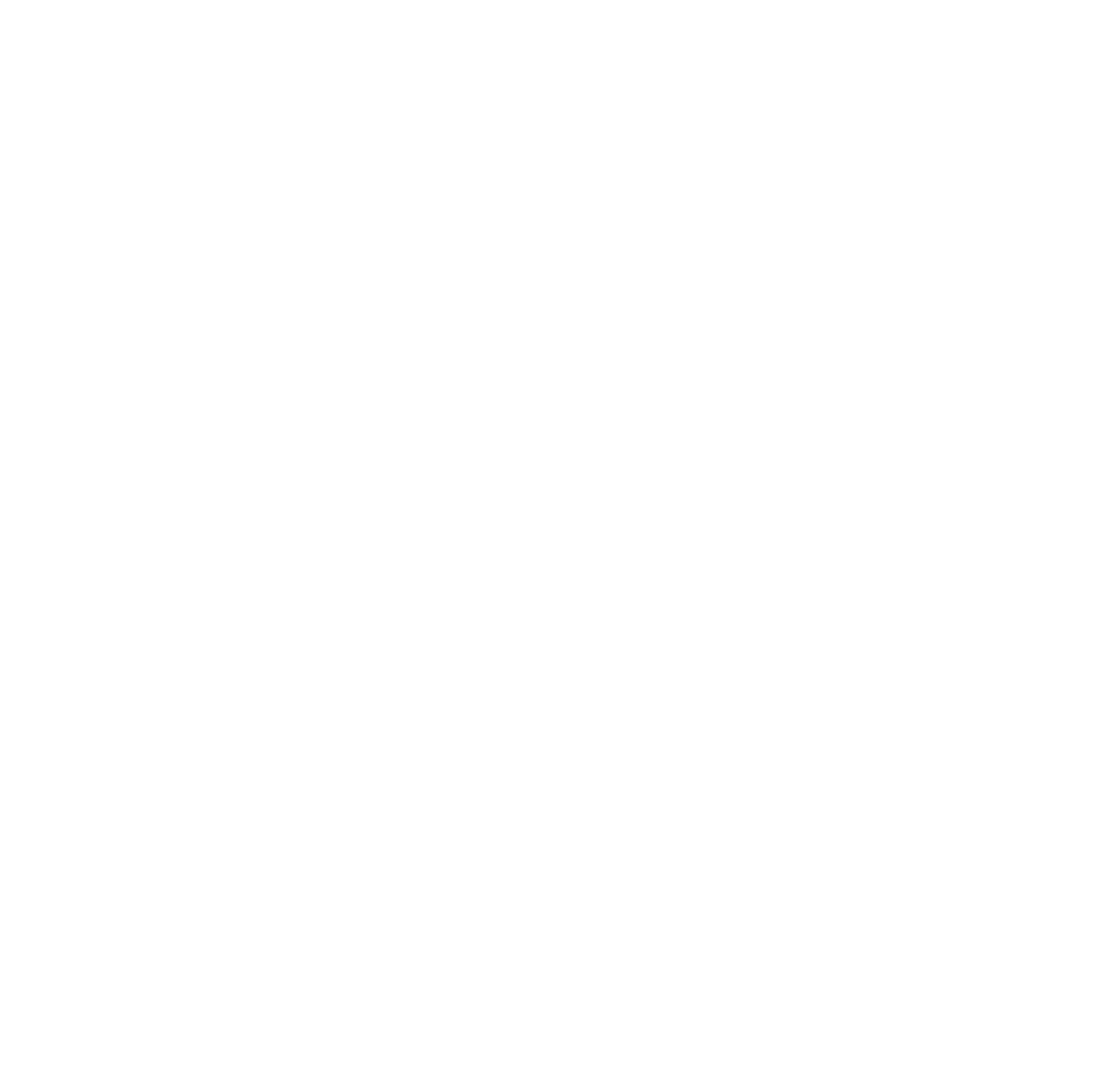 The Friend Zone Playbook