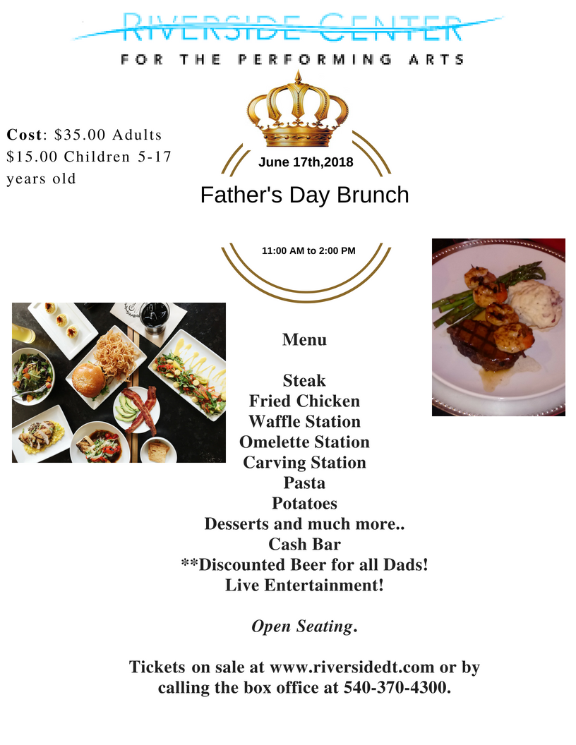 Fathers Day 2018 flyer.png